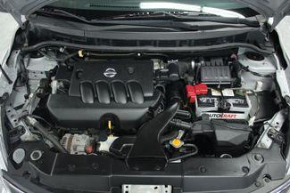 2009 Nissan Versa SL Hatchback Kensington, Maryland 84