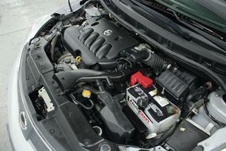 2009 Nissan Versa SL Hatchback Kensington, Maryland 85