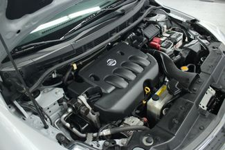 2009 Nissan Versa SL Hatchback Kensington, Maryland 86