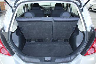 2009 Nissan Versa SL Hatchback Kensington, Maryland 88
