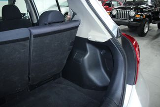 2009 Nissan Versa SL Hatchback Kensington, Maryland 90