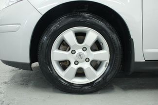 2009 Nissan Versa SL Hatchback Kensington, Maryland 92