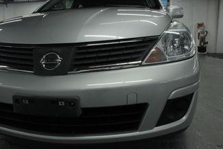 2009 Nissan Versa SL Hatchback Kensington, Maryland 100
