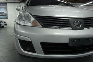 2009 Nissan Versa SL Hatchback Kensington, Maryland 101