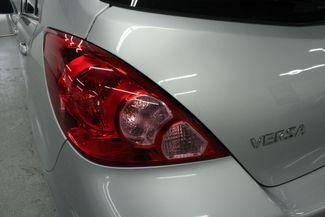 2009 Nissan Versa SL Hatchback Kensington, Maryland 102