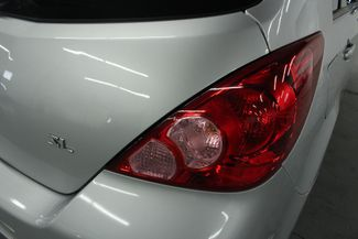 2009 Nissan Versa SL Hatchback Kensington, Maryland 103