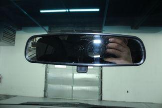 2009 Nissan Versa SL Hatchback Kensington, Maryland 68
