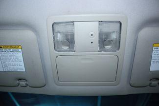 2009 Nissan Versa SL Hatchback Kensington, Maryland 69