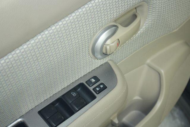 2009 Nissan Versa 1.8 SL Hatchback Kensington, Maryland 15
