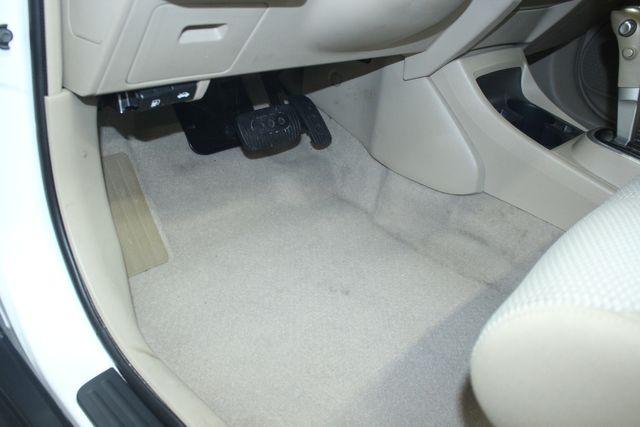 2009 Nissan Versa 1.8 SL Hatchback Kensington, Maryland 21