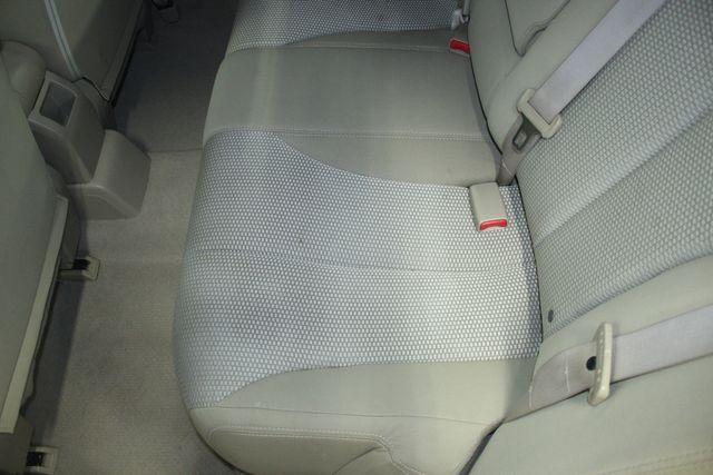 2009 Nissan Versa 1.8 SL Hatchback Kensington, Maryland 28