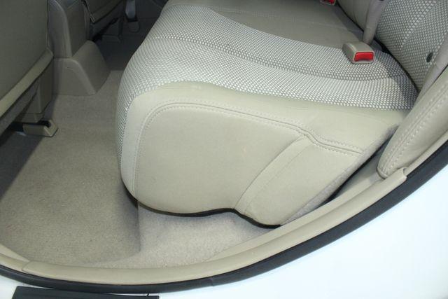 2009 Nissan Versa 1.8 SL Hatchback Kensington, Maryland 29