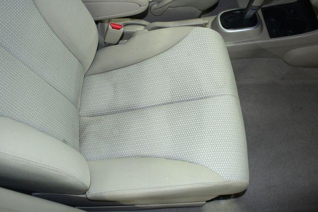 2009 Nissan Versa 1.8 SL Hatchback Kensington, Maryland 51