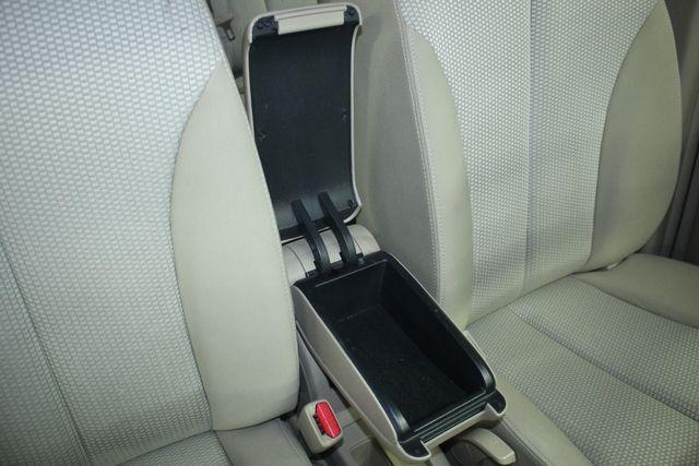 2009 Nissan Versa 1.8 SL Hatchback Kensington, Maryland 57