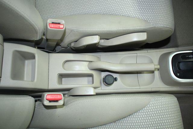 2009 Nissan Versa 1.8 SL Hatchback Kensington, Maryland 58