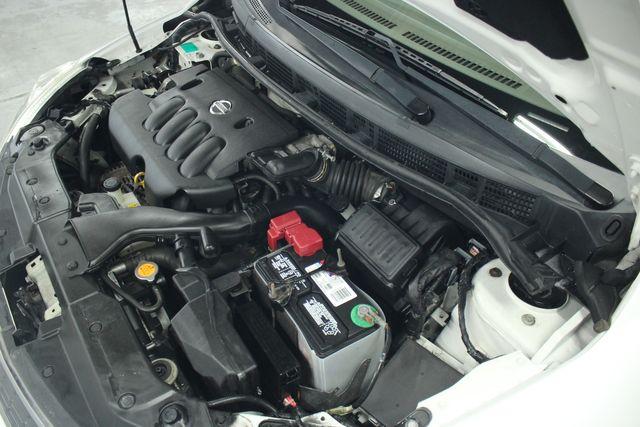 2009 Nissan Versa 1.8 SL Hatchback Kensington, Maryland 80