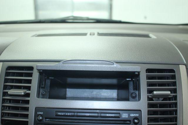 2009 Nissan Versa 1.8 SL Hatchback Kensington, Maryland 63