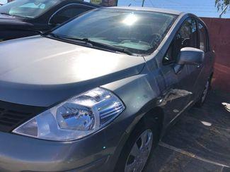 2009 Nissan Versa 1.8 S CAR PROS AUTO CENTER (702) 405-9905 Las Vegas, Nevada 3