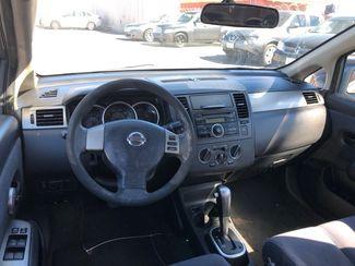 2009 Nissan Versa 1.8 S CAR PROS AUTO CENTER (702) 405-9905 Las Vegas, Nevada 5