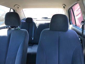 2009 Nissan Versa 1.8 S CAR PROS AUTO CENTER (702) 405-9905 Las Vegas, Nevada 6