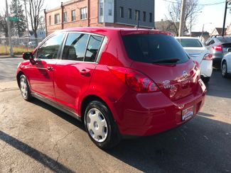 2009 Nissan Versa S  city Wisconsin  Millennium Motor Sales  in , Wisconsin
