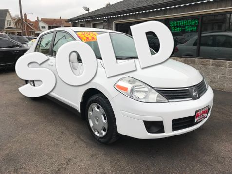 2009 Nissan Versa S in , Wisconsin