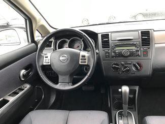 2009 Nissan Versa SL  city Wisconsin  Millennium Motor Sales  in , Wisconsin