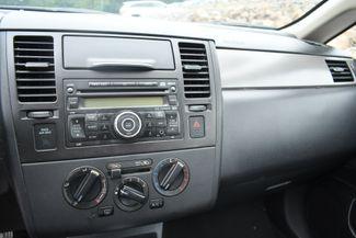 2009 Nissan Versa 1.8 SL Naugatuck, Connecticut 12