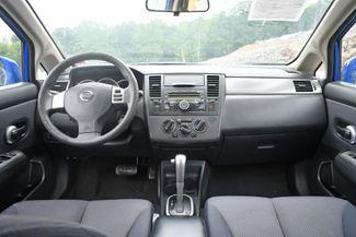 2009 Nissan Versa 1.8 SL Naugatuck, Connecticut 9