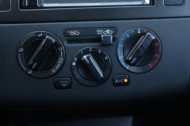 2009 Nissan Versa 1.8 S 6-SPEED Santa Clarita, CA 21