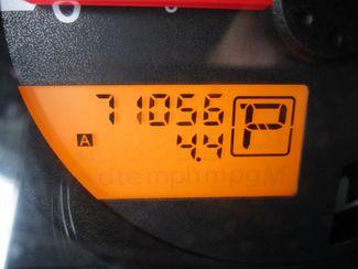 2009 Nissan Xterra S  Fort Smith AR  Breeden Auto Sales  in Fort Smith, AR