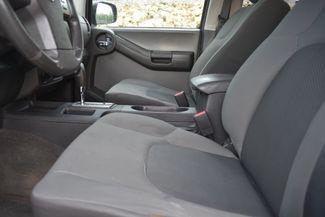 2009 Nissan Xterra S Naugatuck, Connecticut 18