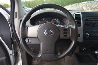 2009 Nissan Xterra S Naugatuck, Connecticut 19