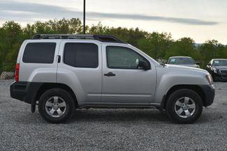 2009 Nissan Xterra S Naugatuck, Connecticut 5