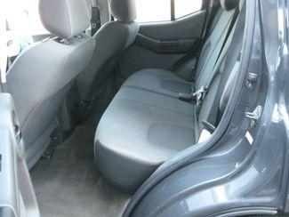 2009 Nissan Xterra S  city CT  York Auto Sales  in , CT