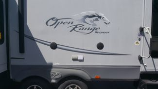 2009 Open Range 337RLS   city Florida  RV World Inc  in Clearwater, Florida