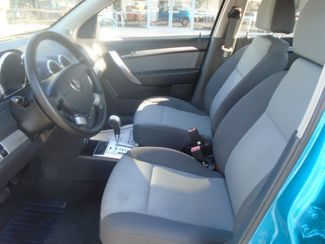 2009 Pontiac G3   Abilene TX  Abilene Used Car Sales  in Abilene, TX