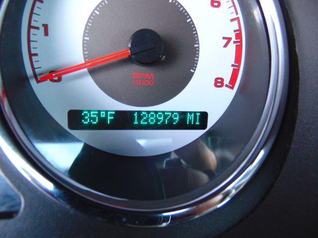 2009 Pontiac G5 Alexandria, Minnesota 15