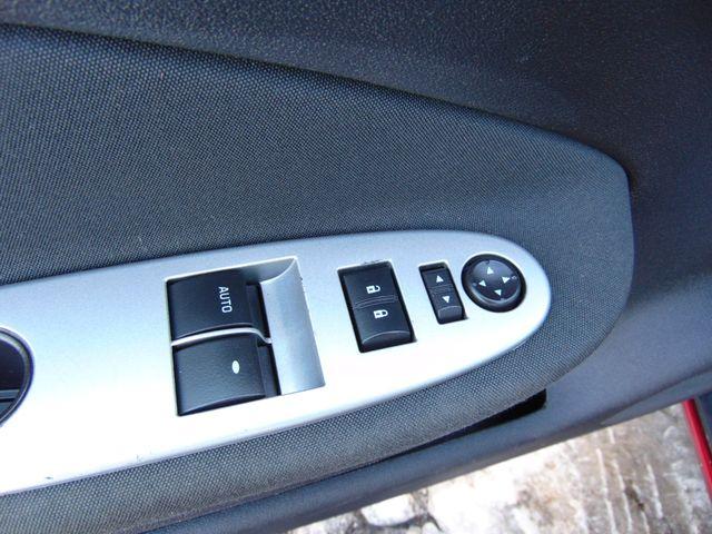 2009 Pontiac G5 Alexandria, Minnesota 11