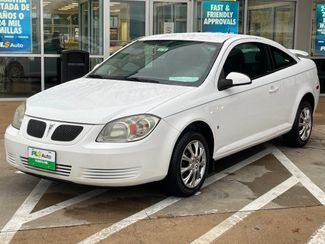 2009 Pontiac G5 in Dallas, TX 75237
