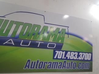2009 Pontiac G5   Dickinson ND  AutoRama Auto Sales  in Dickinson, ND