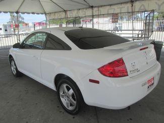 2009 Pontiac G5 Gardena, California 1