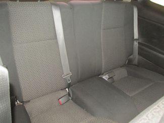 2009 Pontiac G5 Gardena, California 12