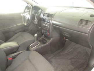 2009 Pontiac G5 Gardena, California 8