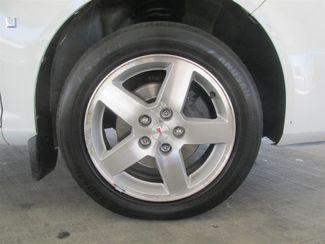2009 Pontiac G5 Gardena, California 14