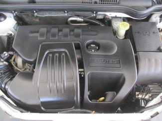 2009 Pontiac G5 Gardena, California 15