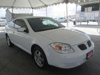 2009 Pontiac G5 Gardena, California 3