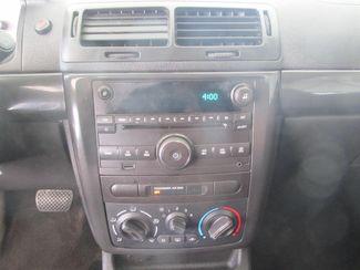 2009 Pontiac G5 Gardena, California 6