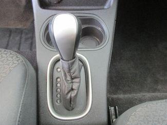 2009 Pontiac G5 Gardena, California 7