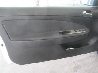 2009 Pontiac G5 Gardena, California 9
